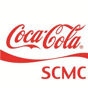 可口可乐瓶装生产