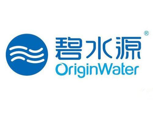 北京碧水源